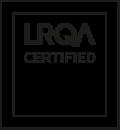 LR Certified ISO 13485